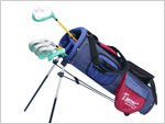 hot sale golf clubs