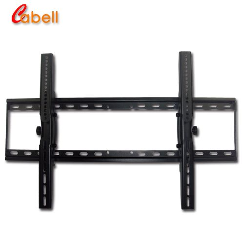 TV Mount Bracket for 32''-63'' (PDP-TLK)