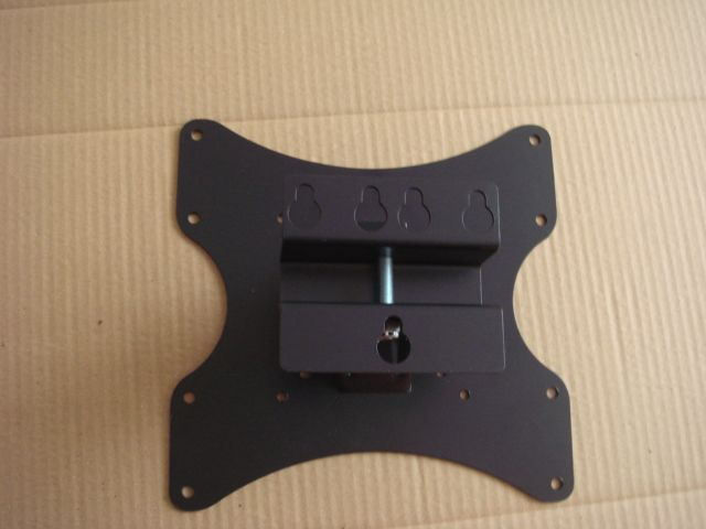 TV Mount Bracket for 10''-32'' (LCD-WAF)