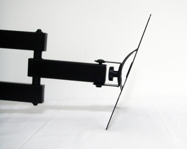 TV Mount Bracket for 10''-32'' (LCD-CAFS)