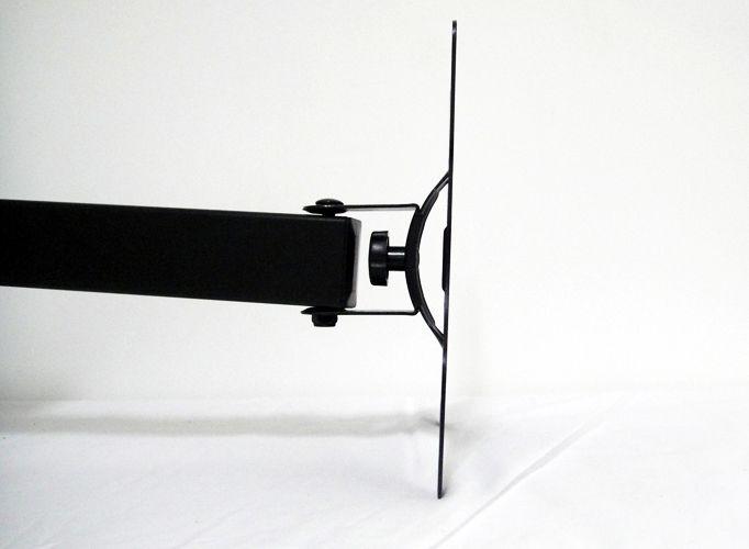 TV Mount Bracket for 10''-32'' (LCD-CAF)