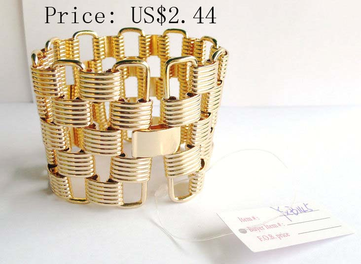 sell imitation jewelry, bracelt, earring, ring, necklace