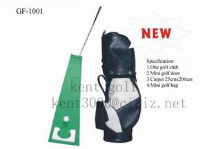 Golf Gift Sets