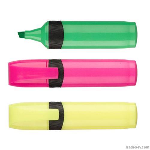 Whiteboard marker pen