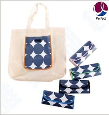 Non Woven Folding Foldable Bag