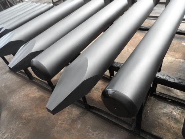 Soosan SB20, SB30, Sb40 Hydraulic breaker rock hammer Chisel