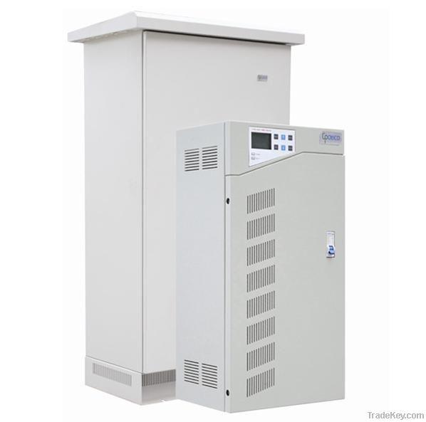 IPSS Intelligent Lighting Energy Saver Single-phase