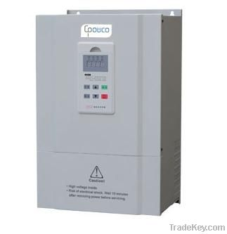 Frequency Converter 0.75kw~400kw