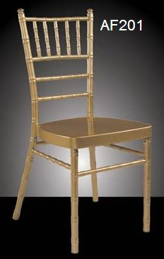Chiavary Chair /Hotel chair YF207