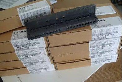 profibus connector 6ES7392 6ES7 392-1AJ00