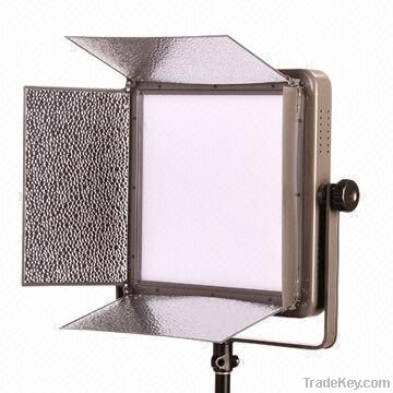 150W LED light pannel