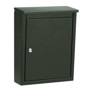 Mailbox (GM-MB-1030)