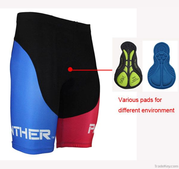 2013 Hot Selling Cycling Clothing For Bike Team