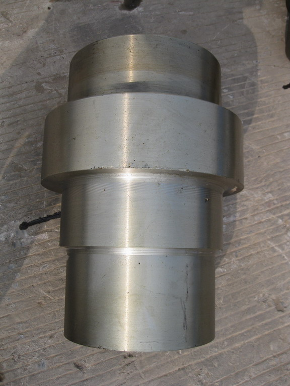 sell forging valve body