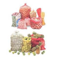 leno bags  -   mesh bags