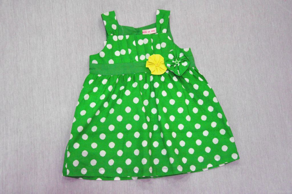 girls dresses children skirts children wear