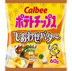 Japanese all kind of Snacks, Meiji, Morinaga, Lotte, Calbee  Made in Japan
