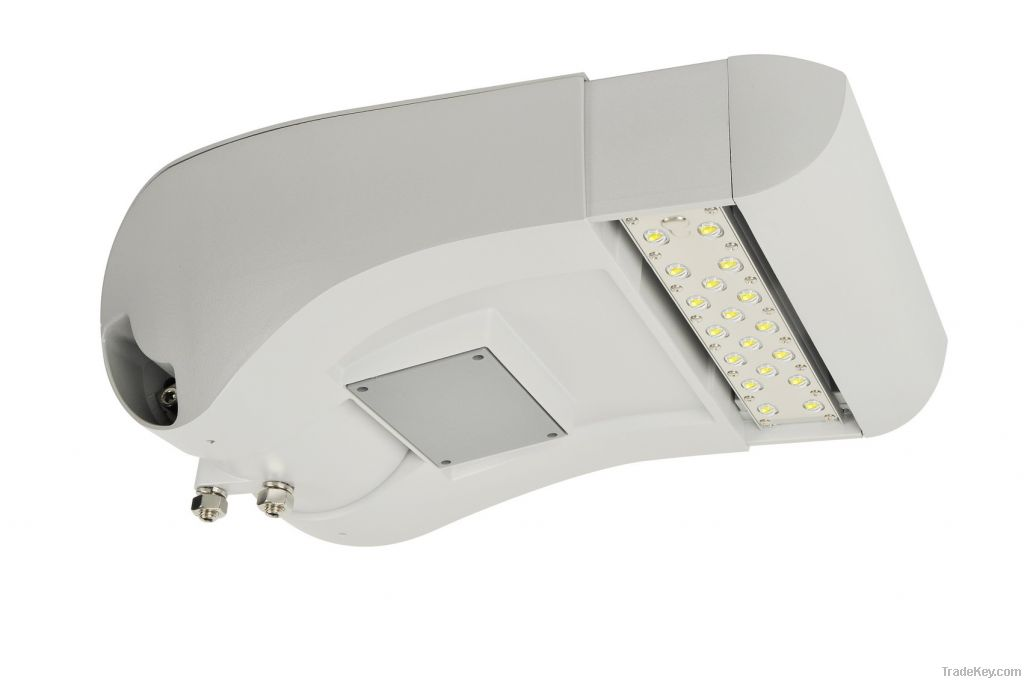 Aries Series Radar LED street light