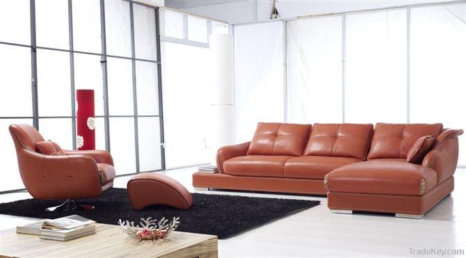 Living room hotel sofa  furniture/hotel sofa/restaurant retro sofa