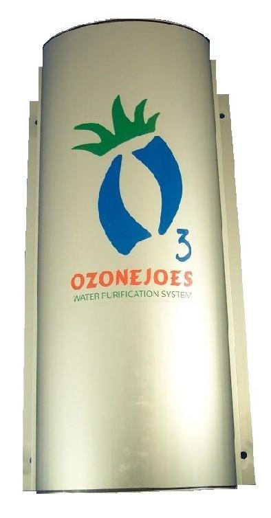Ozone Joes 30K System