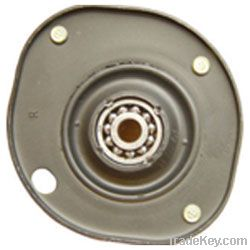 Strut Mount for Daewoo
