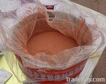 98% copper sulphate