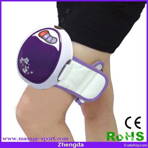 Mini-Cute Massage Belt ZD-Q228