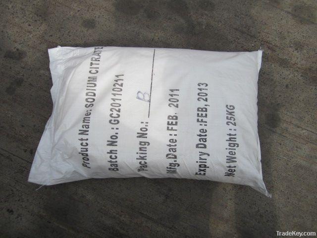 Glyphosate Powder 95