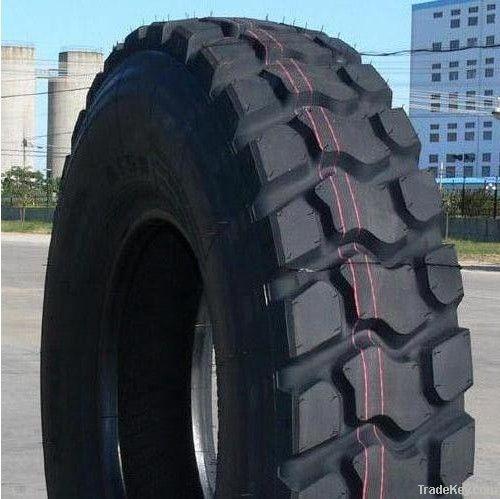 Radial Truck Tyre 750r16/825r16/825r20/900r20/1000r20/1100r20/1200r20