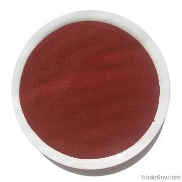 Acid brown 75