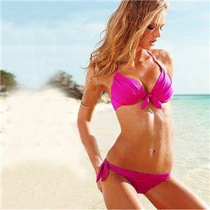 Popular swimwear beachwear swimsuit