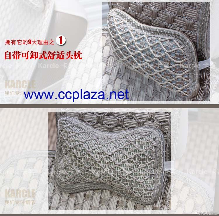 Best Choice for Your Car Seat Auto Car Cushion for 5 Seats Top Seeling