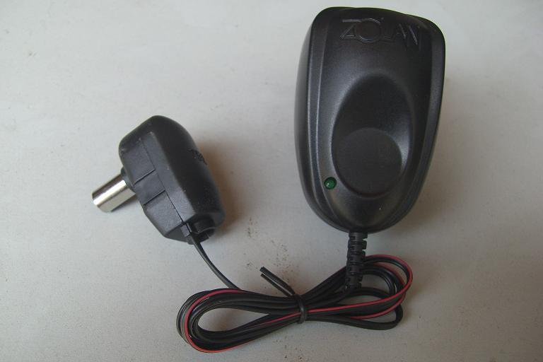 antenna adaptor