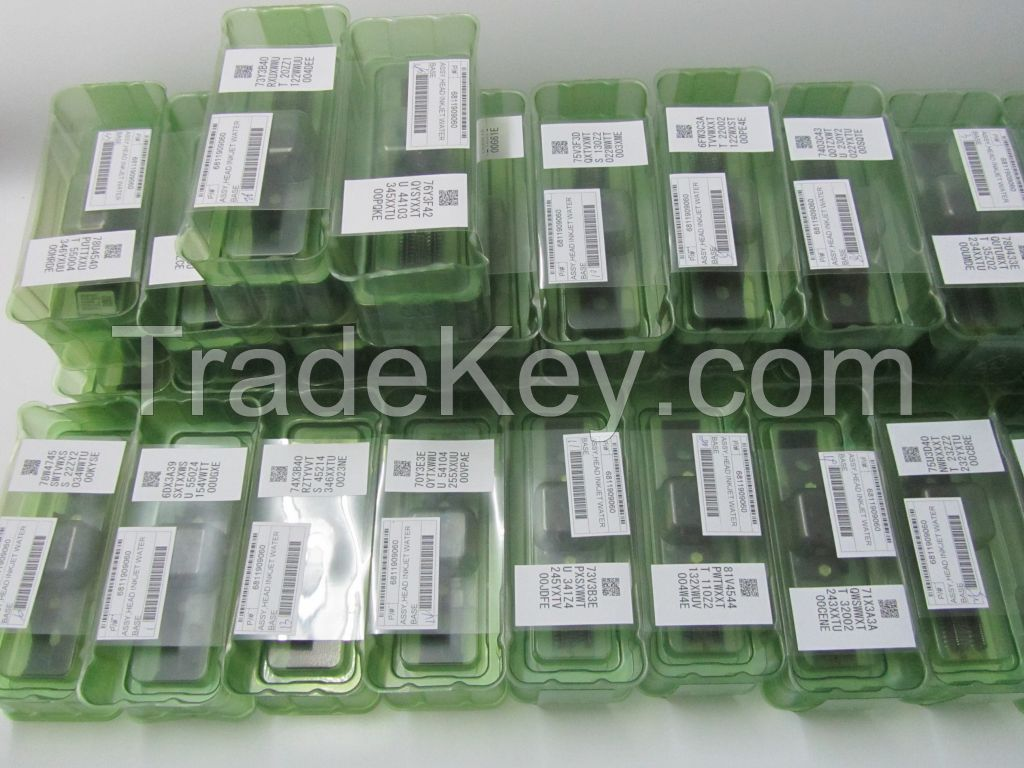 DX4 printhead water-based for roland , epson printer