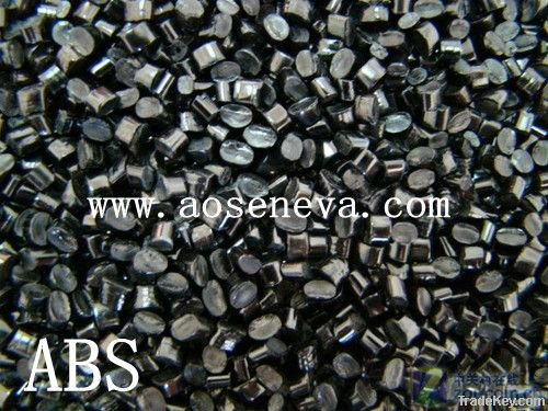 plastic raw materials----ABS resin