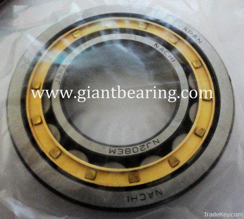 NSK Bearing 6305