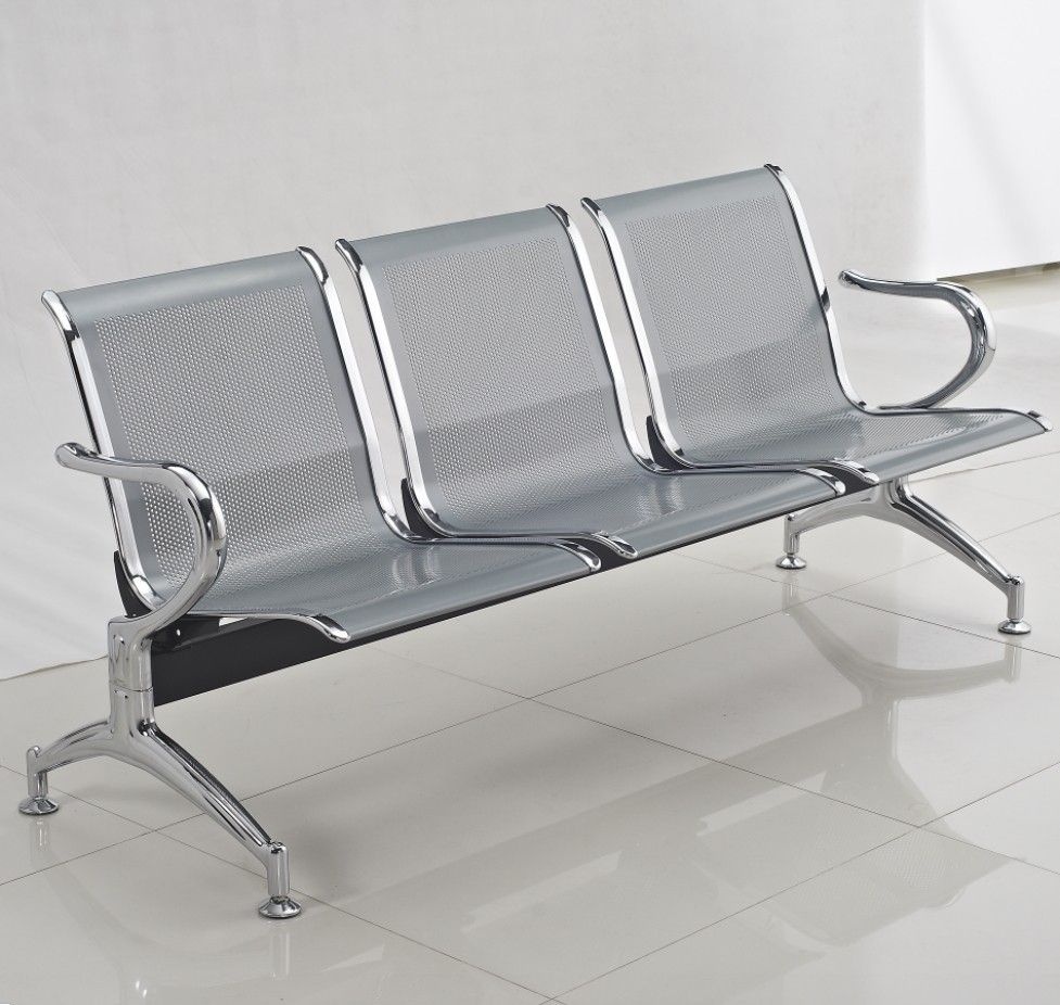 good price airport waiting chairs airport chair waiting area chair