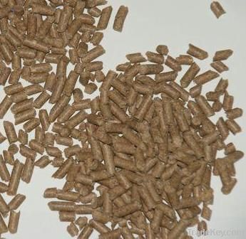 Wheat barn | Wheat barn exporter | Wheat barn importer | Wheat barn supplier | Wheat barn distributor | Wheat barn manufacturer |Animal Feed Supplier | Animal Feed Distributor |Buy Animal Feed Online |Animal Feed Exporter |Animal Feed importer |