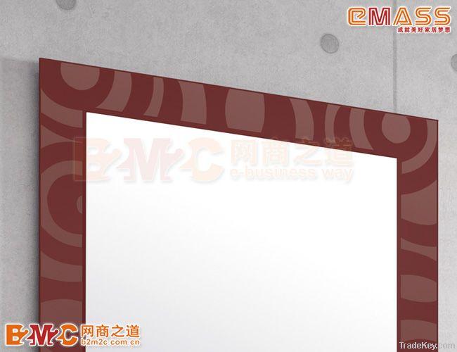 Luxury bath cabinet EM-AL8111