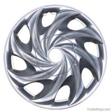 Auto Wheel Cover