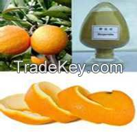 supply hesperidin (vitamin P)
