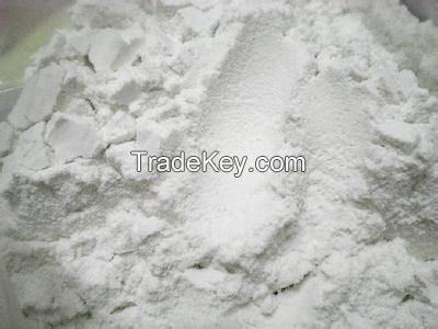 supply diatomite for rubber and plastic use