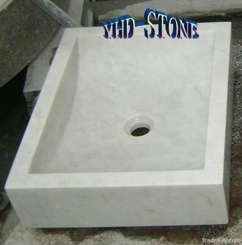 sinks and vanitytop