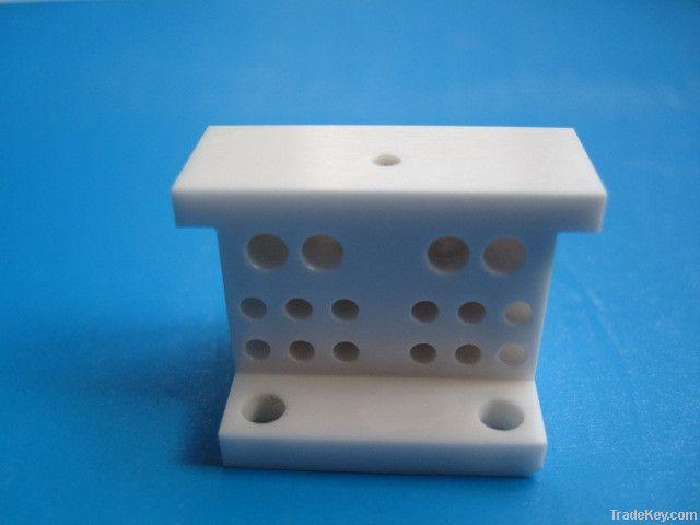 Zirconia Ceramic Parts