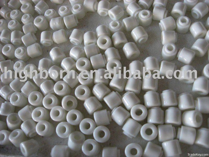 Insulating Ceramic Parts