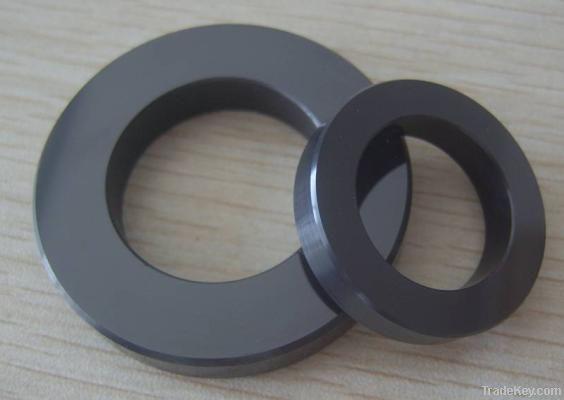 Silicon Nitride Ceramic Part