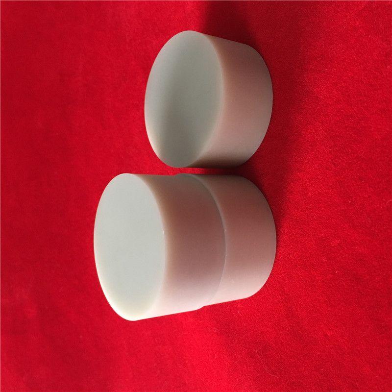 Aluminum Nitride Ceramic Wafer