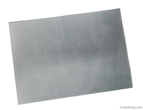TPO Roofing Membrane