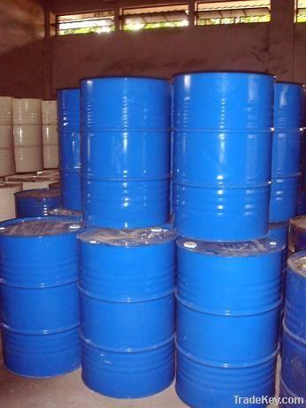 Triethylene glycol(TEG)