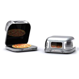 Pizza Maker--PM-200--yipsun